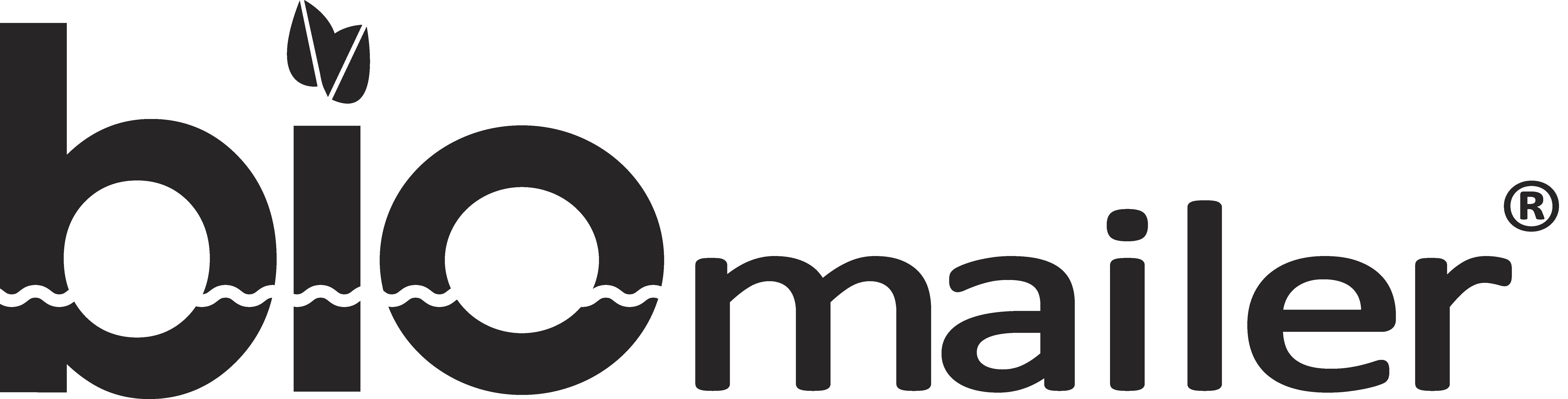 Biomailer ®