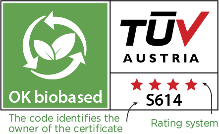 Certifications | Nature-Pack™